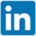 Bima Europe on LinkedIn