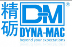 DYNA-MAC HOLDINGS LTD.