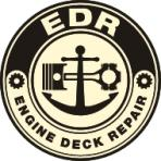 Engine Deck Repair NV