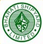 Bharati Shipyard Ltd