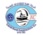Canal Naval Constructions