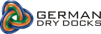 German Dry Docks GmbH & Co. KG