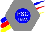 PSC TEMA SHIPYARD LIMITED